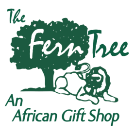 The Fern Tree
